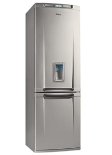 ENB35405S Electrolux Fridge Freezer