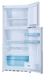 KDV20V00GB Bosch Fridge Freezer